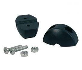 BP-1532-23 ref 025-03A Hose Stop for Duro Reels