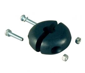 BP-1532-32 ref 1233A Hose Stop for Hosetract Reels