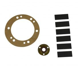 BP-2159-76 ref K35212 Blade and Gasket Kit for Gilbarco