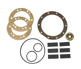 BP-2159-76E ref K35212x Blade and Gaskets Kit for Gilbarco