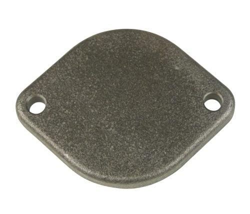 BP-4210-102 ref 003490 3490 Pump Cover for Gasboy 70 1800 390 Tokheim 470