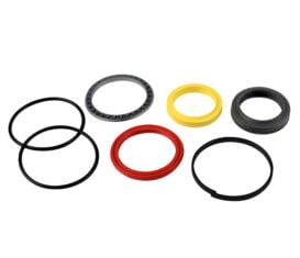 BW-1244-94 ref 8184492 184492 Robo Arm Seal Kit for Coats Tire Changer