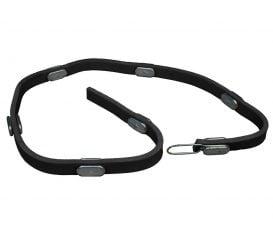 RM-11488N Neoprene Brake Lathe Silencer Band