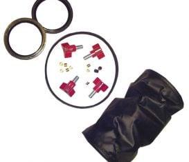 RM-50002 Brake Lathe Service Kit