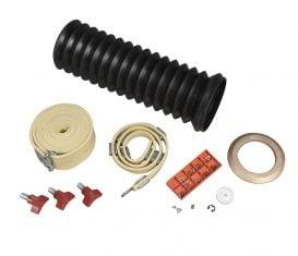 RM-50008 ref 940450 40450 90450 Brake Lathe Repair Kit for Ammco RELS Brake Lathes