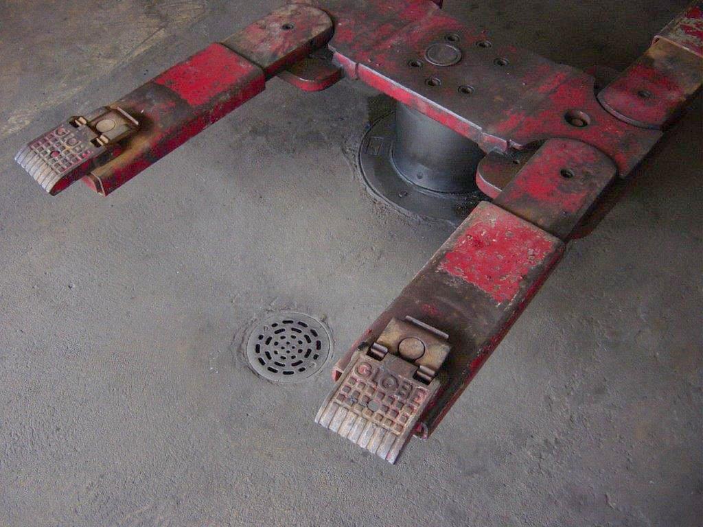 Wayne Lift Parts, Car, Auto, Vehicle, Wayne Lift Repair Parts