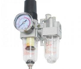 BH-7545-97 ref S130080 FRL Filter Regulator Lubricator for Rotary Lift SM14 AR14 SMO14 ARO14