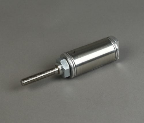 BH-7549-025 ref AP00221 Air Cylinder for Rotary Lifts
