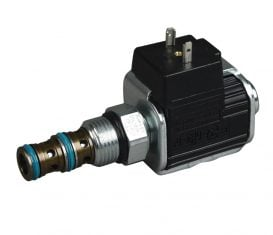 BH-7549-073 ref AP01235 3-Way Selector Valve for Rotary Lifts Parallelogram Advantage