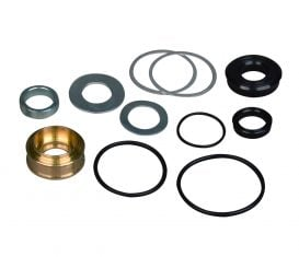 BL-2004-132 ref 393040-1 Body and Seal Kit for Alemite
