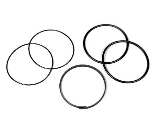 "BW-2589-95 ref 85608995 7"" Seal Kit for Coats Tire Changer 4070"