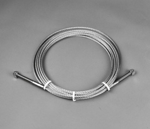 BH-7106-09 ref 86012 Cable for Ammco Ben Pearson AL-7