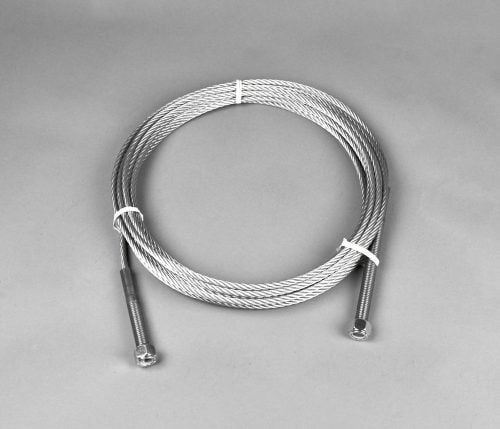 BH-7150-08 ref A73128-01 Cable for ALM 7002A