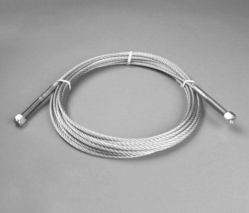 BH-7181-00 ref ACCFD1070911 Cable for 2A10 2S10