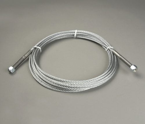 BH-7232-53 ref A2115-0 Lift Cable for Challenger CL 10