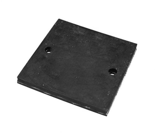 BH-7232-01HD ref A1104x Rubber Arm Pad for Challenger