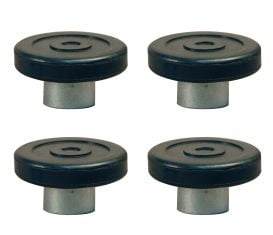 BH-7474-83-4 ref 5215760 Round Lift Pad Adapter 60 mm pin for BendPak