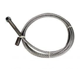 BH-7479-88S Cable for BendPak HD12LSX