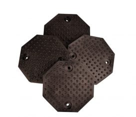 BH-7270-048-4 ref 52200-3x Arm Pad for Direct Lift