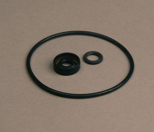 BP-4281-080 REF 13750002 Wet Seal Kit for GPI Great Plains EZ-8