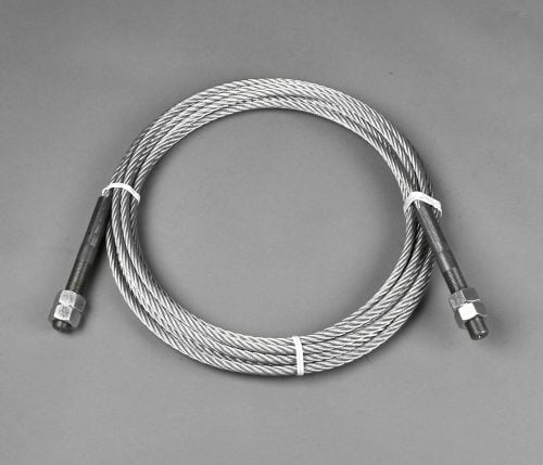 BH-7115-59 ref 86002 Cable for Ammco Ben Pearson APO7