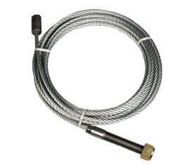 BH-7462-09 Cable for Precision Works