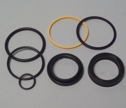VPS-BCK 6504959 for Bobcat Loader Lift Hydraulic Cylinder Seal Kit for Bobcat