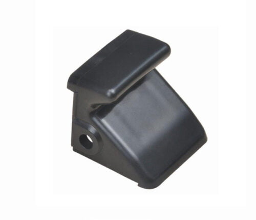 BW-8400-16-5 ref ST4027645 EAA0304G21A Plastic Jaw Cover for Snap On Hofmann John bean GS Tire Changers