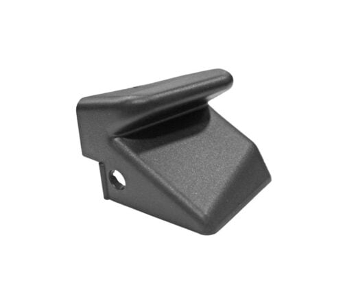 BW-8400-17-4 ref 4207908, EAA0329G22A, ST0027182 Jaw Protectors for Snap On and Hofmann Tire Changers