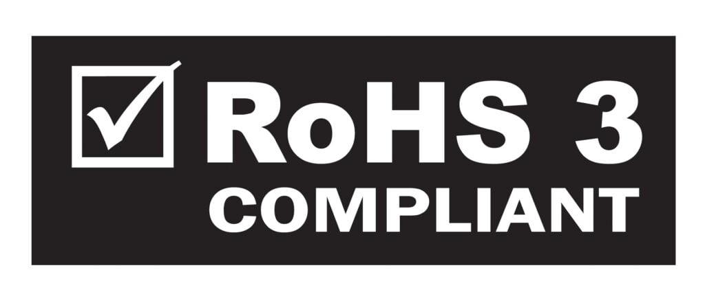 RoHS 3 Complaint / SVI Retractor Clamps for EV Charger Cables, Cord, Curb Pump Hose